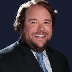 Kevin-Bonner